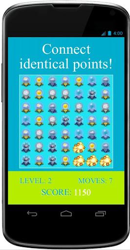 Weather What- Fun Weather Game screenshot 3