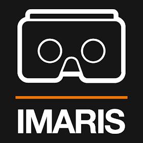 Imaris VR Viewer