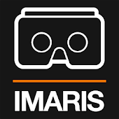 Imaris VR Viewer