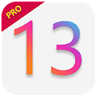 Most Expensive Ios 13 icon Pack  -  Pro icon
