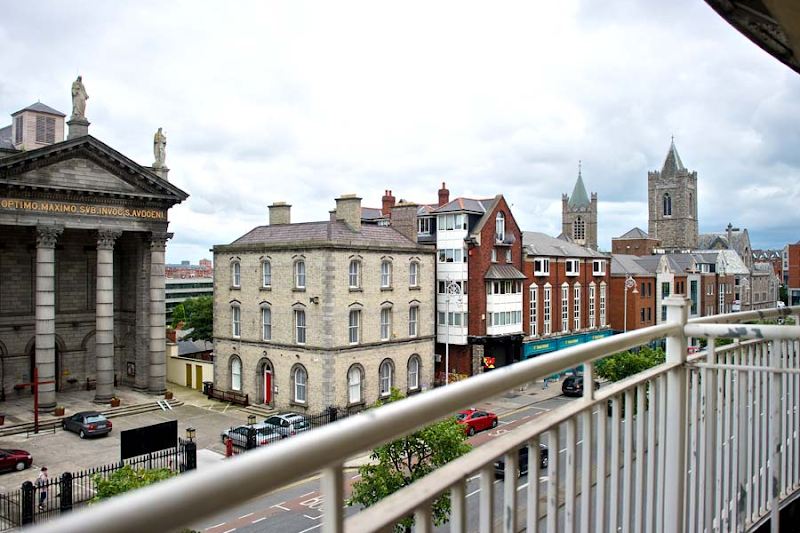 75christchurch-dublin-cch-balcony-view