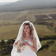 Wedding photographer Anna Vdovina (vdovina). Photo of 09.12.2018