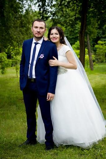 Wedding photographer Roman Alekseev (Alekseev161). Photo of 04.03.2018
