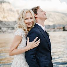 Wedding photographer Sergey Moshenko (sergeymoshenko). Photo of 10.10.2018