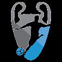 FantaSoccerVillage (beta) icon