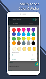 Back Button – Anywhere Apk Download for Android 3
