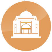 Hyderabad Social