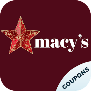 Free Macy Coupons for Macys
