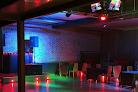 Фото №2 зала Кунг-фу Панда на Большой