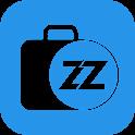 JobZZ.ro - Locuri de muncă icon