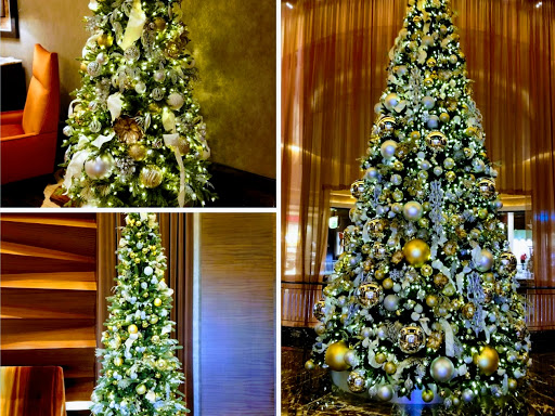 Have By Dzign design and install your Holiday decor. By Dzign is the source for all your event planning needs.