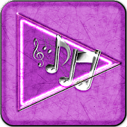 XPlayer MP3 Music 1 0 latest apk download for Android • ApkClean