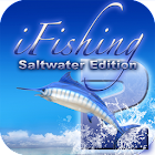 i Fishing Saltwater 2 icon