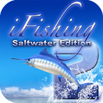 i Fishing Saltwater 2 2.1 (Paid)