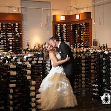 Wedding photographer Julio Larregoity (juliolarregoit). Photo of 24.07.2015