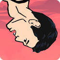 SWAGFLIP - Parkour Madness icon