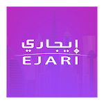 EJARI Icon
