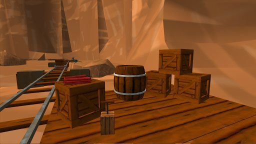 Antihero Simulator image 2