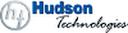 Hudson Technologies, Inc.