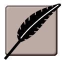 Quest Tracker - Campaign Notes icon