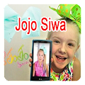 Call Surprised Jojo Siwa Video by Bangkitlagi APK