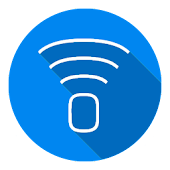 What Is My IP Address PRO Android APK Download Free By Abhijay Kumar