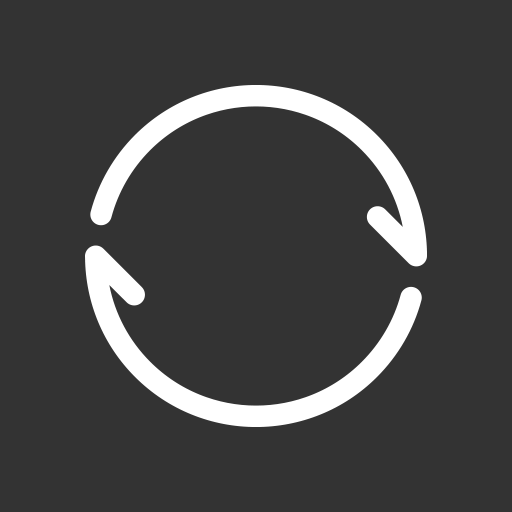 Resilio Sync file APK for Gaming PC/PS3/PS4 Smart TV