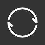 Resilio Sync 2.6.2