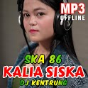 Kalia Siska DJ Kentrung Offline Terlengkap icon