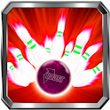 Pro Bowling Challenge icon