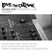 Ocean Way Sessions Live