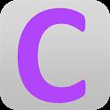 CaveRenderPro icon