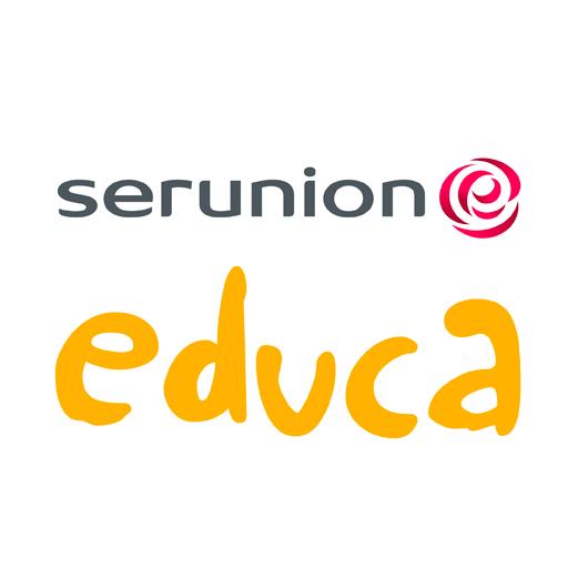 Serunion Educa