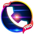 Color Phone Flash Call ? Calloop pro APK