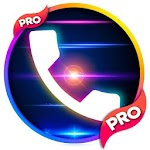 Color Phone Flash Call 💎 Calloop pro 1.2 (Paid)