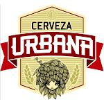 Cerveza Urbana Urbana Crossover IPA