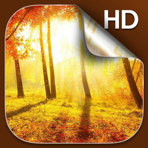 Jesen Pozadinske Slike Hd Aplikacije Na Google Playu