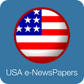 USA-e-NewsPapers