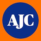 AJC.com icon