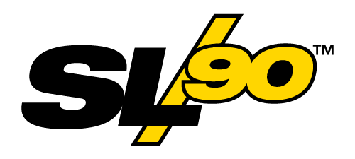 SL/90