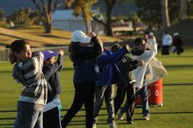 Image result for firsttee