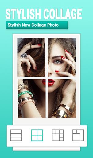 Beauty Cam screenshot 4