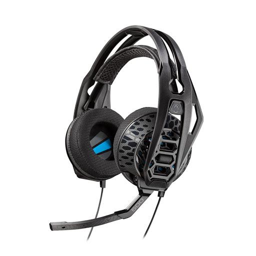 Tai nghe Plantronics Rig 500E-1