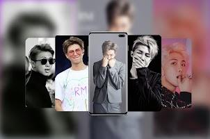 BTS RM Wallpaper 2020 Kpop HD 4K Photos