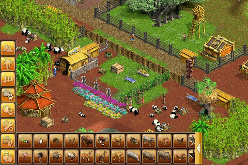 Wildlife Park  screenshots EasyGameCheats.pro 1