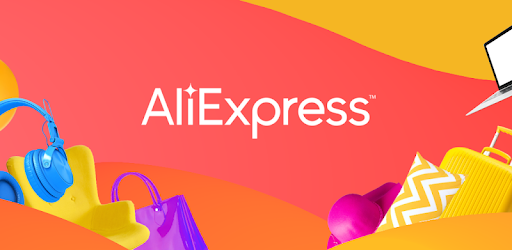 Aliexpress Cashback Discount Coupons Shopping - Apps on Google Play