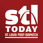 St. Louis Post-Dispatch icon