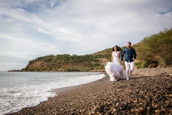 Fotógrafo de bodas Oliver Herrera alemán (OliverHerrera). Foto del 07.03.2017