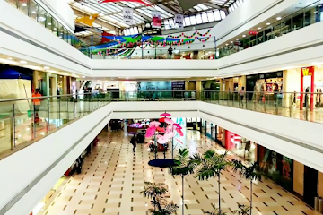 Places to shop in Navi Mumbai