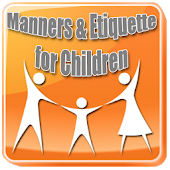 Children Manners and Etiquette